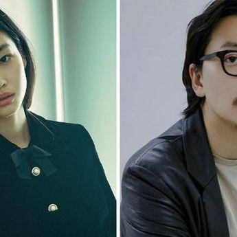 Kerap Dicibir Karena Beda 9 Tahun, Jung ho Yeon dan Lee Dong Hwi Tetap Langgeng!