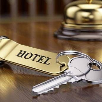 PHRI Sebut Sertifikasi CHSE Memberatkan Pelaku Usaha Hotel dan Restoran