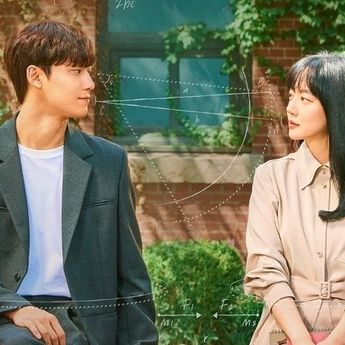 Makin Penasaran! Drakor yang Dibintangi Lee Do Hyun & Im Soo Jung 'Melancholia' Rilis Teaser Pertama
