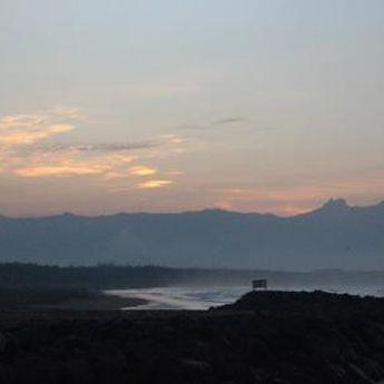 Weekend Tiba, Wajib Dikunjungi 5 Wisata Pacitan yang Terkenal