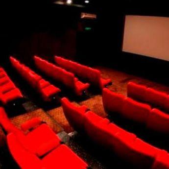 Anak Dibawah 12 Tahun Masih Dilarang Masuk Bioskop