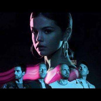Lirik 'Let Somebody Go' - Coldplay dan Selena Gomez dan Terjemahan