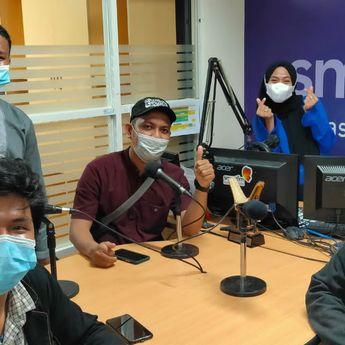Belajar Ilmu Agama Islam di Era Milenial ala Sobat Ngaji Makassar