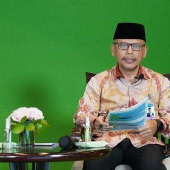 Road to 3rd West Java Investment Summit 2021 Bi: Investasi Dorong Pemulihan Ekonomi Jabar
