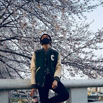 5 Zodiak Rendah Hati Kesayangan Semua Orang, Taeyong NCT Salah Satunya!