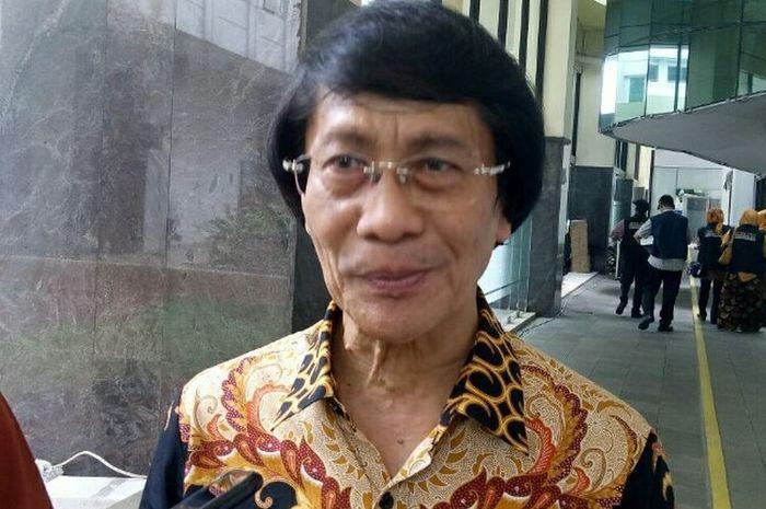 Sosok Seto Mulyani, Psikolog Anak