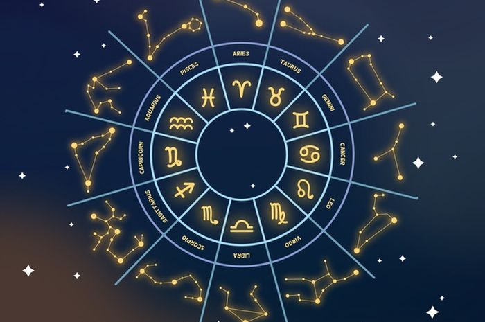 Ramalan Zodiak 9 Juni 2020: Libra Banyak Yang Iri, Sagitarius Stop Menghamburkan Uang