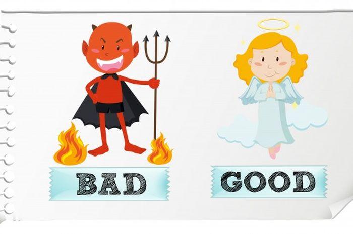 Ramalan zodiak, berikut sisi positif dan negatif tiap zodiak