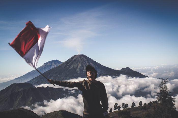 5 Fakta Menarik yang Bikin Indonesia Terkenal di Dunia