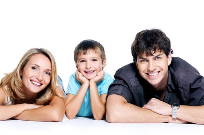 Awas, Berbohong Demi Kebaikan Kepada Anak Dapat Berdampak Negatif