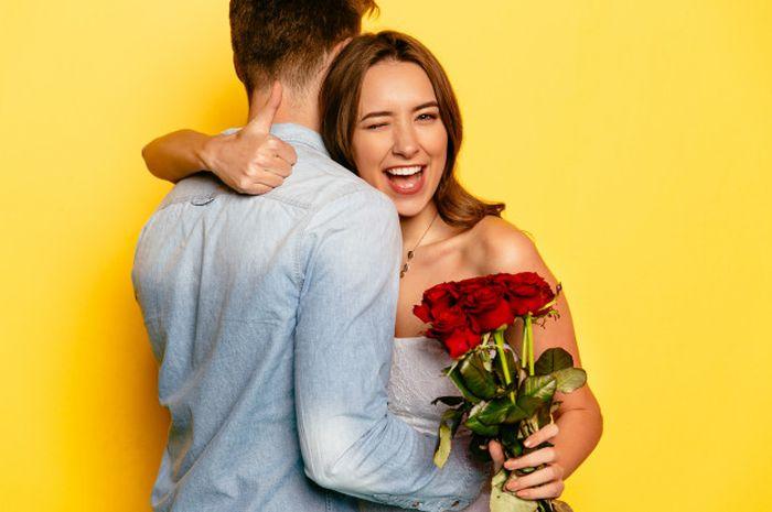 Paling Romantis, Ini 4 Zodiak yang Tak Pernah Lewatkan Perayaan Valentine