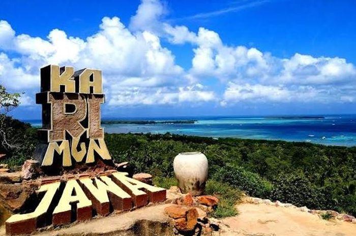 Menikmati Indahnya Karimunjawa, Wisata Pantai hingga Hutan Mangrove