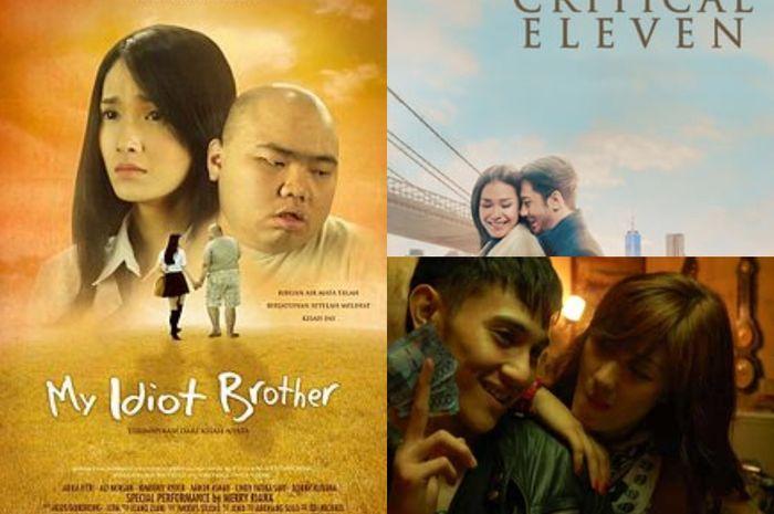 9 Film Sedih Indonesia