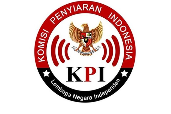 Komisi Penyiaran Indonesia (KPI) disebut meminta MS meneken surat damai