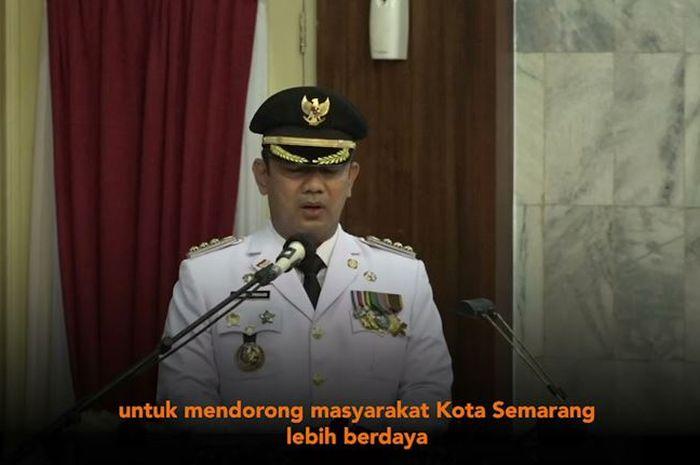 Lahir hingga Meninggal Gratis di Kota Semarang, Ini Penjelasannya