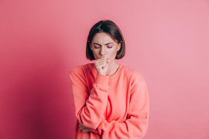 Mitos atau Fakta, TBC adalah Penyakit Turunan Ini Jawaban Dokter