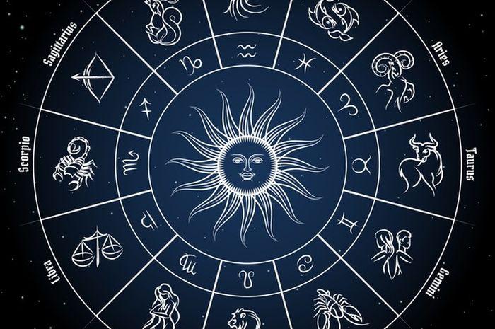 Zodiak apa yang paling baik, paling cerdas, dan paling jujur?