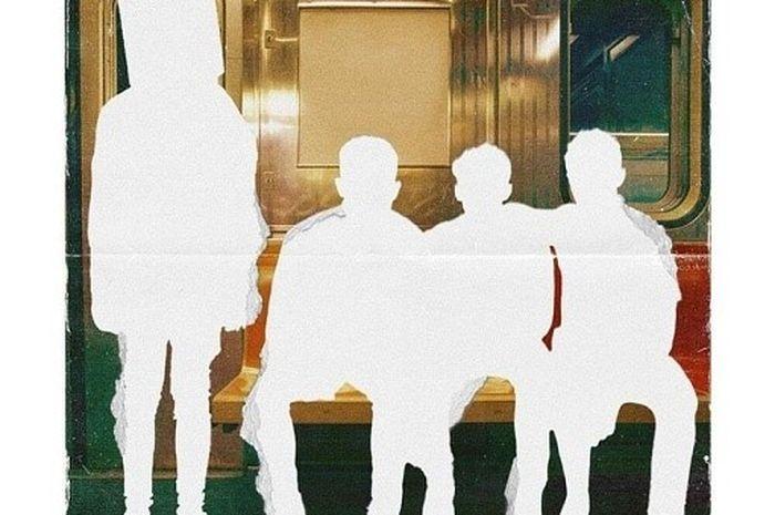 Marshmello merilis single baru dengan Jonas Brothers