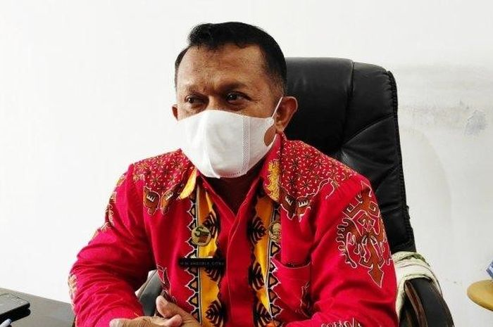 Pelaksanaan Haji Kembali Batal, Kanwil Menag Pastikan Biaya 6.636 Calhaj di Lampung Aman