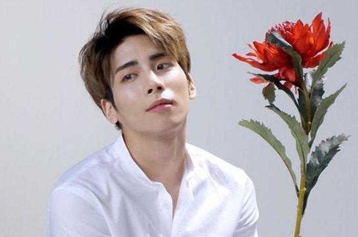 Jonghyun SHINee.