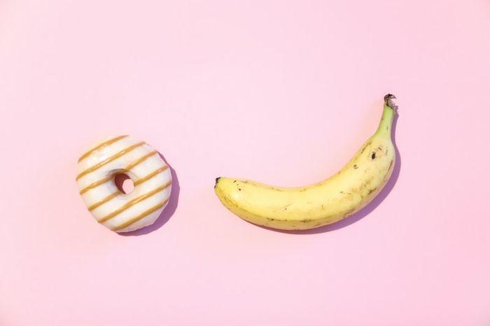 Ilustrasi sex education pada anak oleh para orang tua