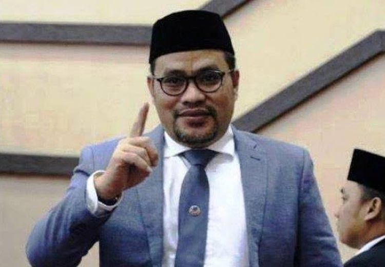 DPRD Makassar Ungkap Program Isolasi di KM Umsini Habiskan Rp 6 Miliar