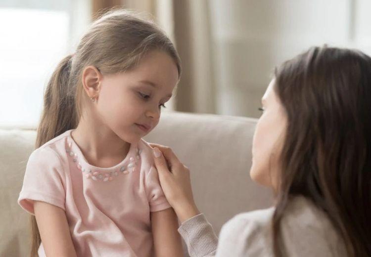 Berpengaruh pada Kesehatan, Cegah Gaya Hidup Tidak Aktif Pada Anak
