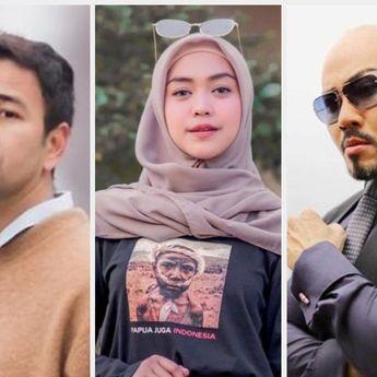 5 YouTuber Indonesia dengan Penghasilan Tertinggi, Punya Deddy Corbuzier Bikin Melotot