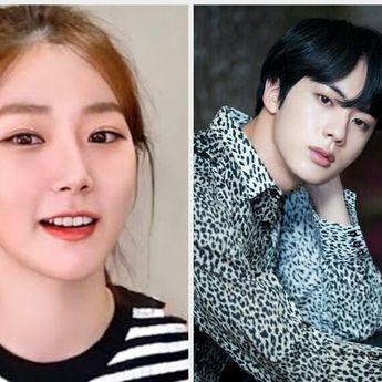 Mantan Trainee Big Hit Bongkar Sikap Asli Jin BTS, Ramah Meski Sudah Tenar