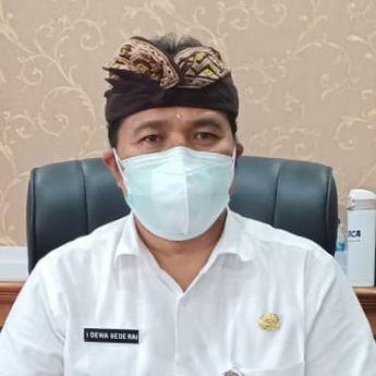 Penanganan Covid-19 Di Kota Denpasar, 10 Tim Terpadu Dibentuk Dalam Mengurusi Pelanggaran Prokes hingga Penanganan Jenazah