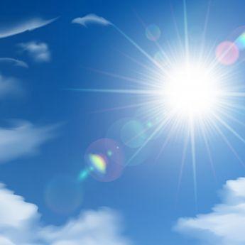 Suhu Australia Capai 41,9 Celcius Pemerintah Umumkan Kondisi Darurat