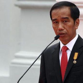 Jokowi Kebut Infrastruktur di Tengah Pandemi, Menteri PUPR: Kendalanya Satu, Pendanaan
