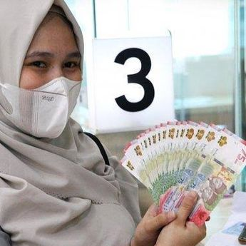 BI Sulsel Buka Kembali Layanan Uang Rupiah Mulai 11 Oktober 2021