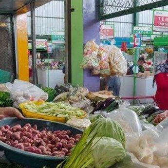 Permintaan Barang Menurun, Inflasi April 2020 Alami Perlambatan
