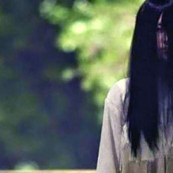 Cerita Horor: Mba Kunti Berambut Panjang yang Dirindukan Cahyo