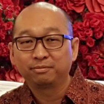 Pengelola Mal di Palembang Menjerit dengan Penerapan PPKM Level 4