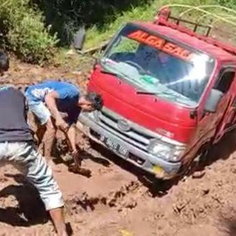 Akhirnya SPBU BBM Satu Harga Hadir di Kecamatan Seko Luwu Utara