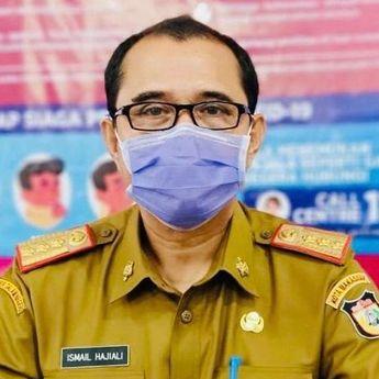 Berlakukan PSBB, Pemkot Makassar: Tidak Ada Aturan Jam Malam