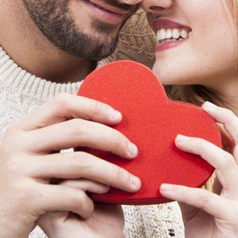 So Sweet! Inilah 50 Kutipan Romantis yang Cocok untuk Hari Valentine