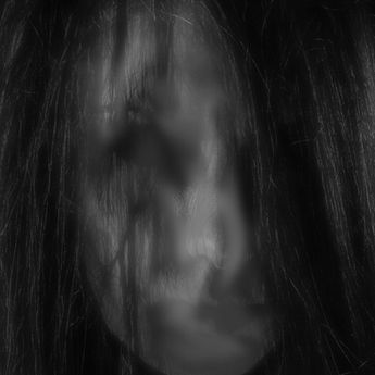 5 Lagu Indonesia Dipercaya Datangkan Hantu, Berani Putar Tengah Malam?