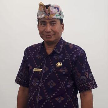 Provinsi Bali Raih Ranking ke-2 Terbaik Nasional dalam Pengelolaan SP4N LAPOR