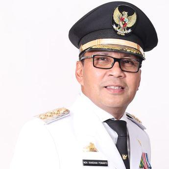 1,5 Juta Penduduk Makassar Bakal Dites Covid-19, Diluncurkan 5 Maret 2021