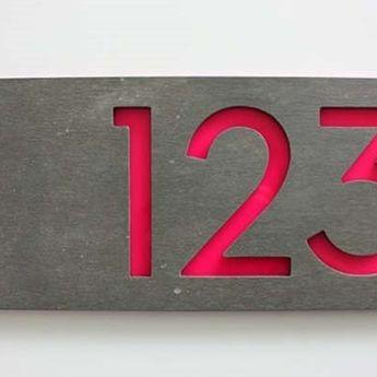 Nomor Cantik Datangkan Keberuntungan di Rumah? Belum Tentu....