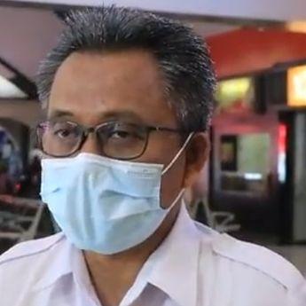 Setelah Nataru, Daop 2 Bandung Prediksi Hari Ini Puncak Arus Kedatangan