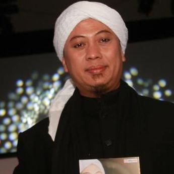 Lirik Lagu 'Ramadhan Tiba' oleh Opick, Marhaban Ya Ramadhan