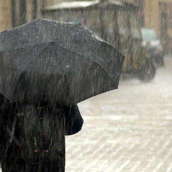 Prakiraan Cuaca Besok di 33 Kota 8 Februari 2021: Surabaya Hujan Ringan Siang hingga Malam
