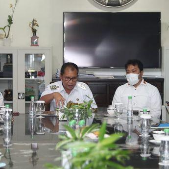 Ormas Keagamaan Dukung PPKM di Kota Makassar