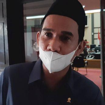 Dampak Pembelajaran Daring, Kualitas Pendidikan di Makassar Turun