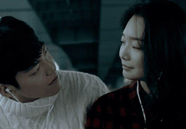 6 Tahun Pacaran, Berikut 5 Fakta di Balik Hubungan Asmara Shin Min Ah dan Kim Woo Bin
