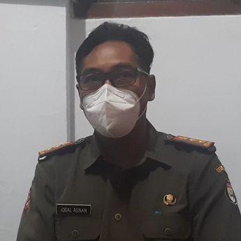 Kasus Pencurian di Balaikota, Satpol PP Makassar: Itu Barang Hilang